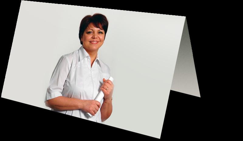 Романова Наталья Геннадьевна, стоматолог-терапевт, стоматолог-хирург и имплантолог